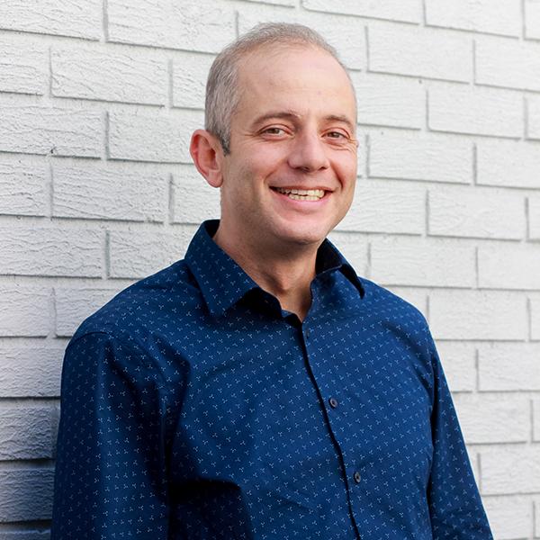 Joel Kraus