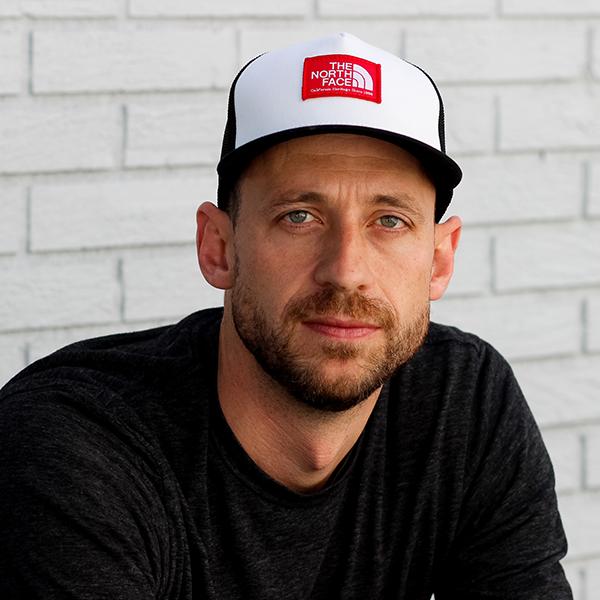 Nick Kraus