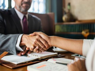 Choosing a Lawyer to Represent Your Cannabis Business