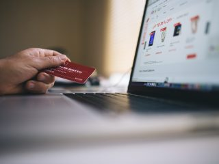Are Your Cannabis Product Descriptions Negatively Impacting Your E-Commerce Success?