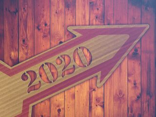 2020 Trends: Expected Changes Coming to the Cannabis Industry in 2020