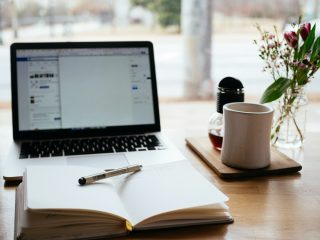 Can Your Cannabis Business Benefit from a Company Blog?