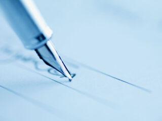 3 Weed Legalization Bills Signed by NJ Gov. Murphy