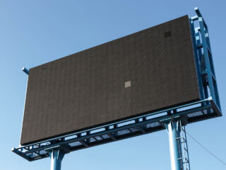 Are Cannabis Billboards A Thing?