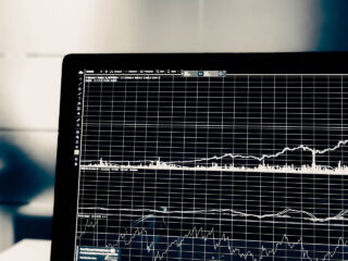Reasons to Consider Investing in Cannabis Stocks